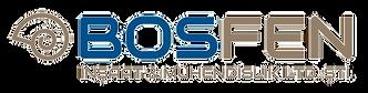bosfen%2520logo-2_edited_edited.png