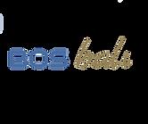 bosbalı logo-