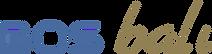 bosbalı logo.png