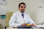 sochaczew dobry reumatolog