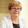 neurolog sochaczew