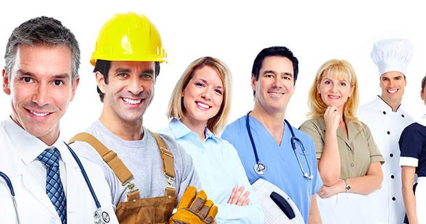 Badania okresowe pracownika w warunkach pandemii.