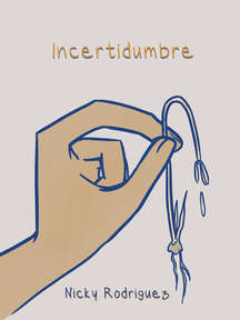 Incertidumbre
