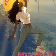 Revolucion y Libertad