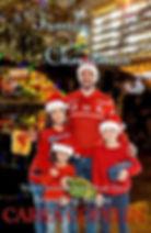 familyforchristmas.jpg