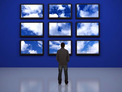 tv browsing.png
