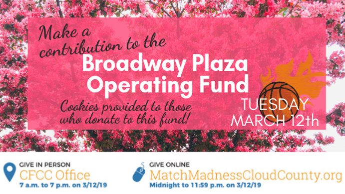 Broadway Plaza CFCC Fund.png