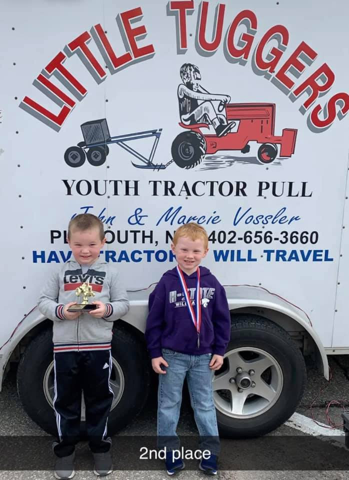 tractor pull 2nd place.jpg