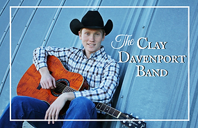 clay davenport band.png