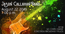 Callahan facebook.png