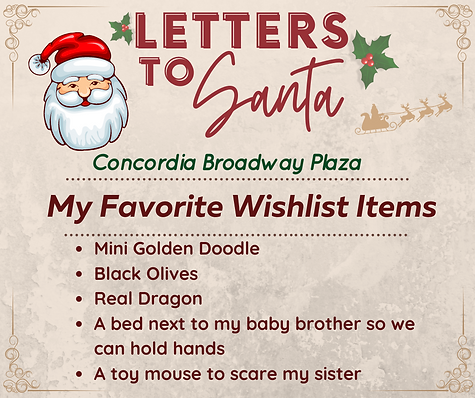 Favorite Wishlist.png