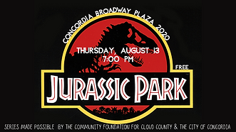 Jurassic Park August 13.png