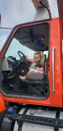 Touch-A-Truck.jpg