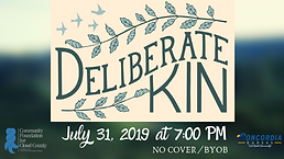 deliberate Kin facebook event (1).png