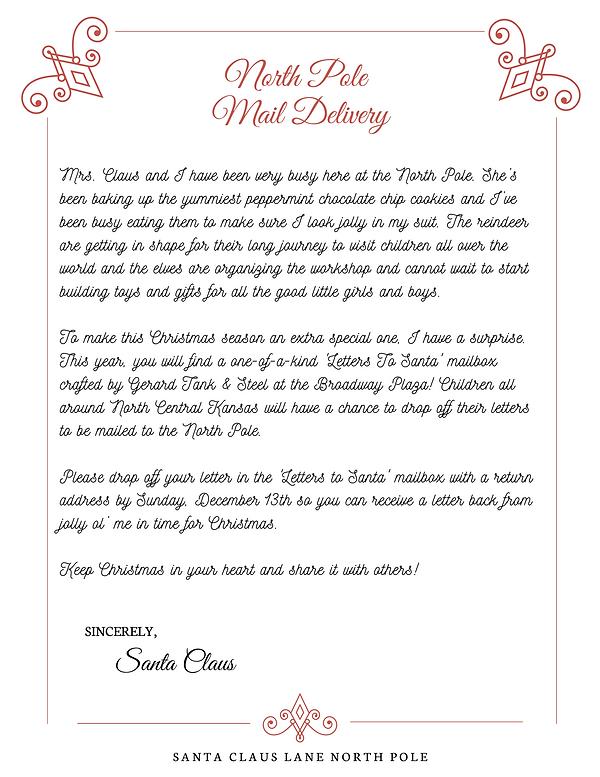 Santa's Letter - Press Release.png