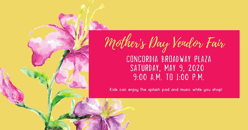 2020 Mother's Day Vendor Fair.png