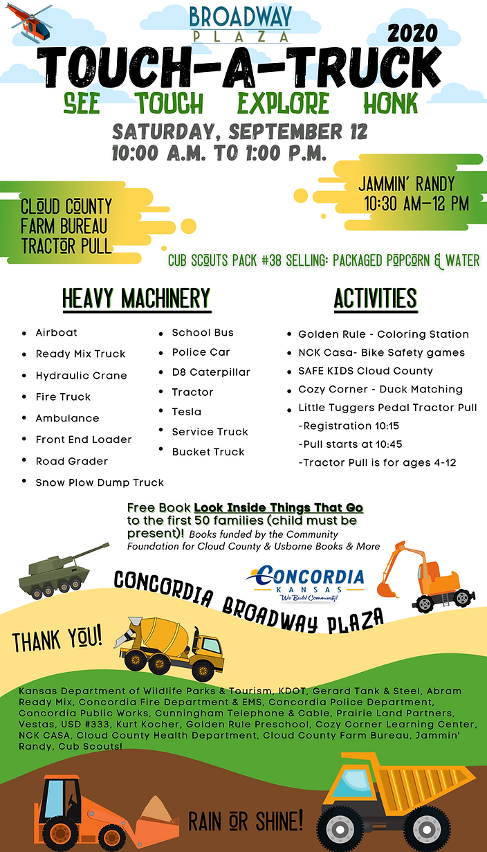 8.5x14 Touch-A-Truck 2020 PRINT.png