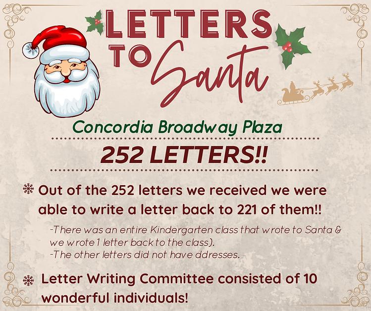 Santa Letters 252.png