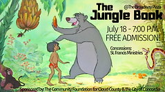 The Jungle Book Screen.png