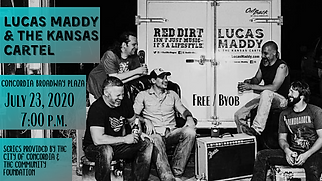Lucas Maddy & The Kansas Cartel.png