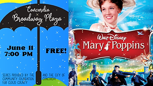 mary poppins june 11.png