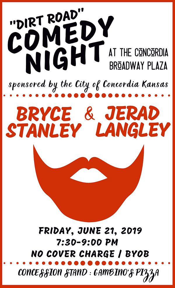 Comedy Night June 21.png