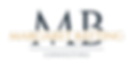 MBatting logo-03.png