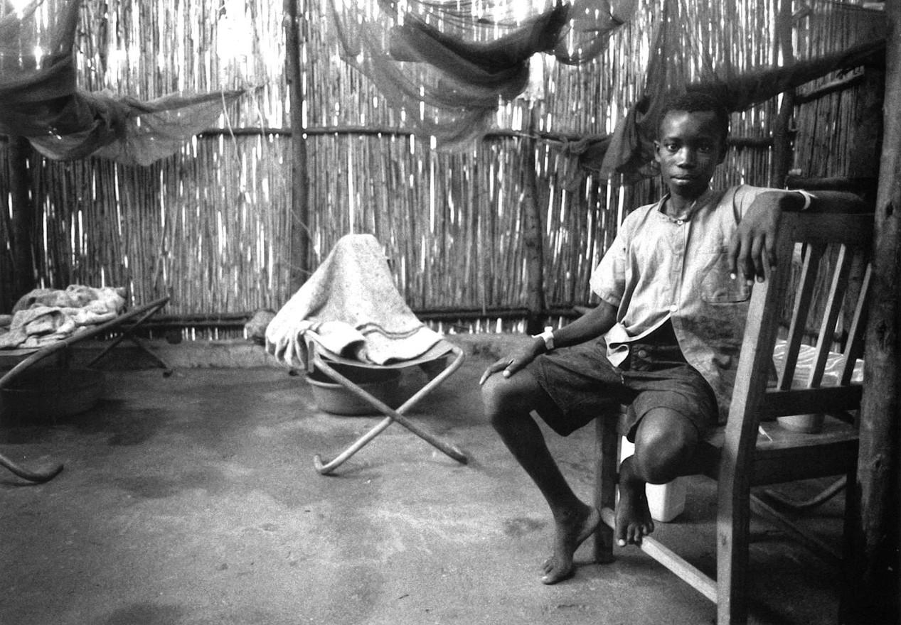 burundi_cholera.jpg