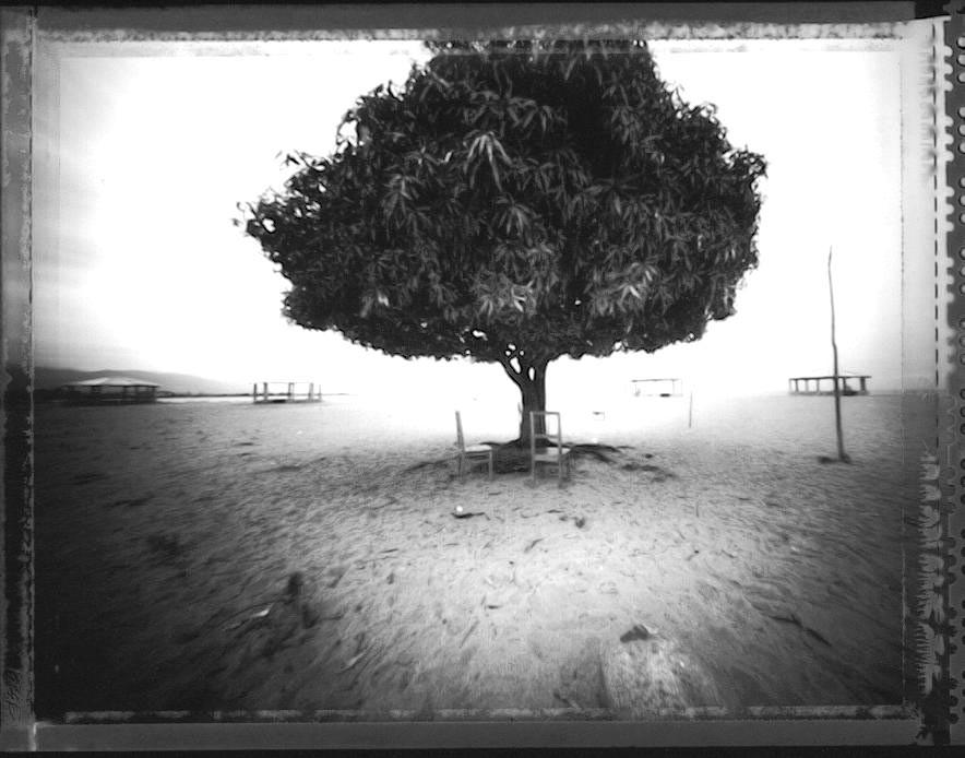 cadillac beach.jpg