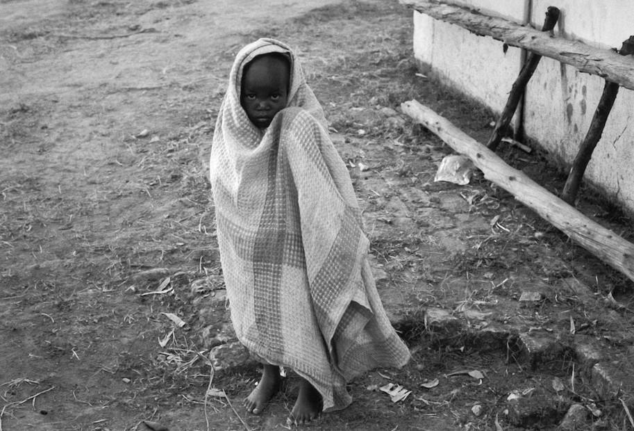 burundi_hospital.jpg