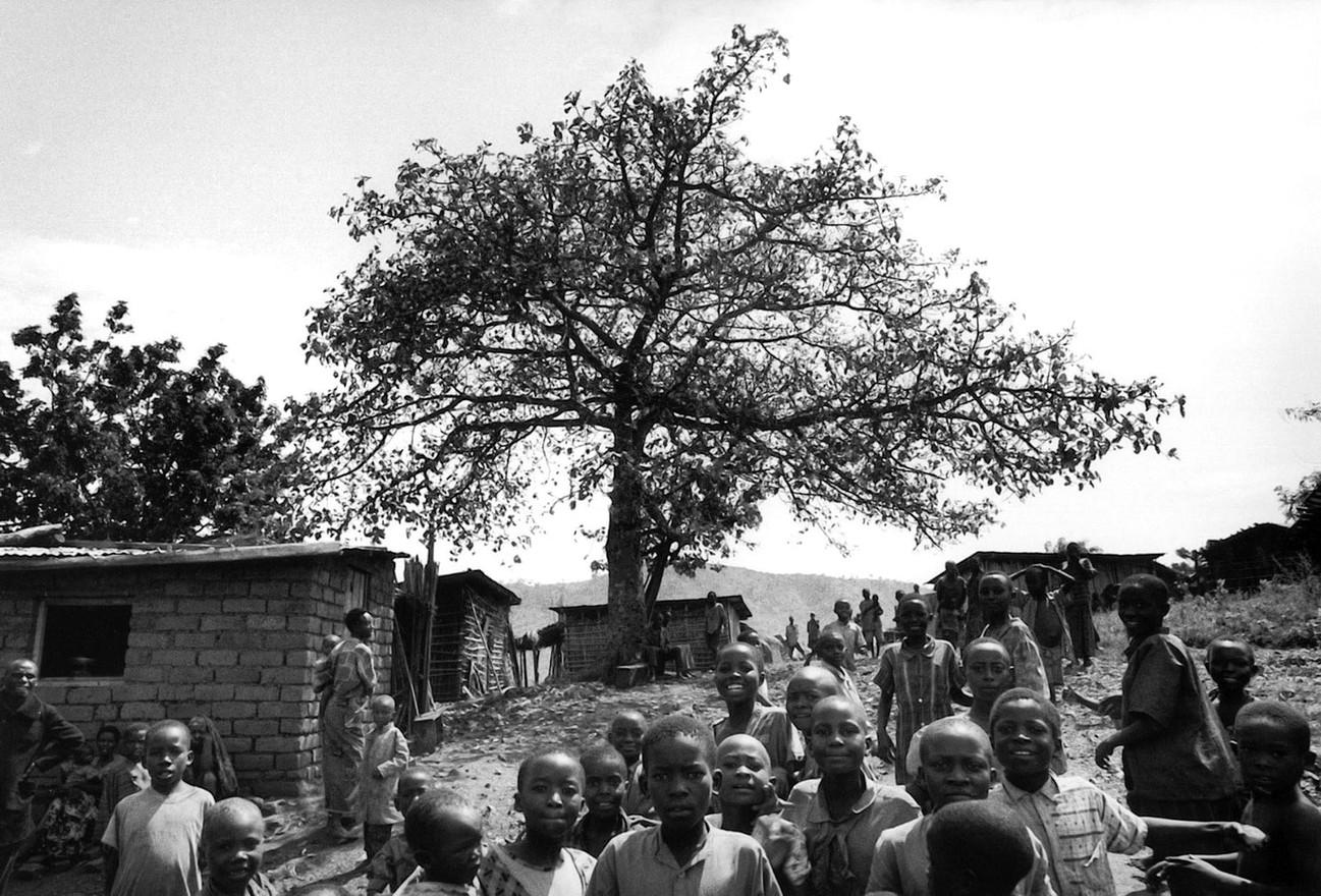 burundi_idpcamp3.jpg