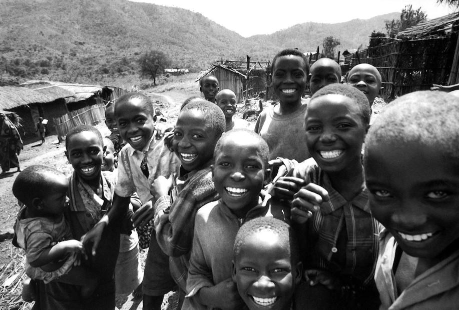 burundi_idpcamp1.jpg