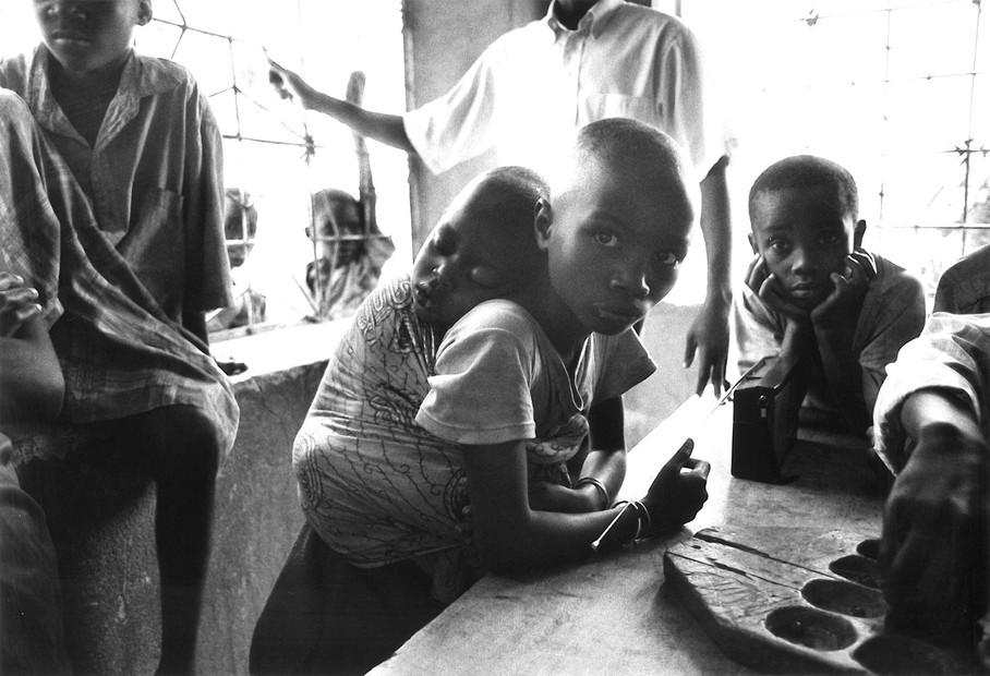burundi_boagame.jpg