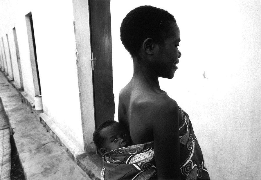 burundi_motherchild.jpg