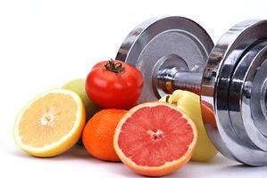 fitness food.jpg