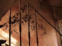 montanha carcere montevieo eac espacio de arte contemporaneo thais ueda
