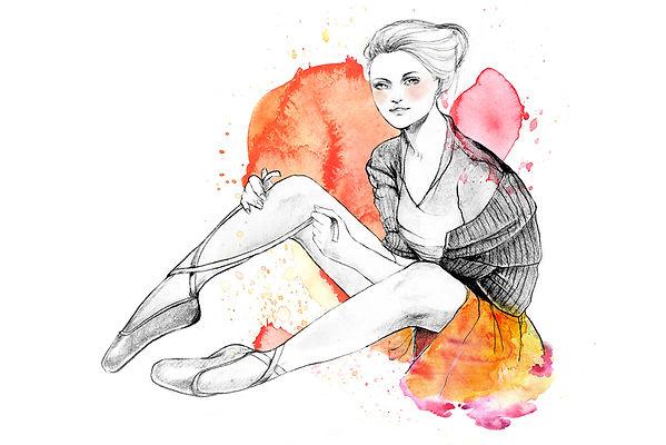 bailarina_alta.jpg