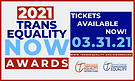 2021_trans_equality_now_banner.png