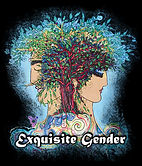 Transgender tree T idea.jpg