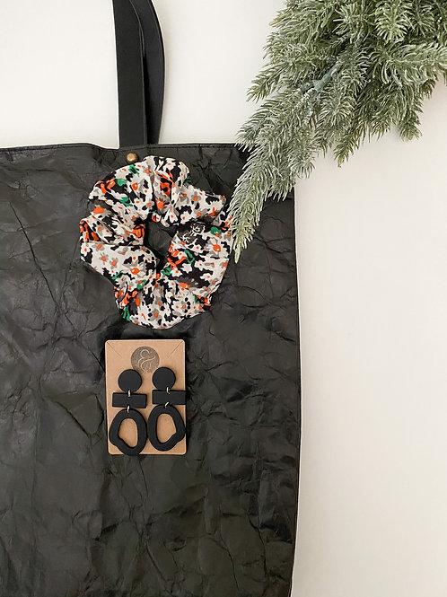 Groovy Girl Gift Bundle