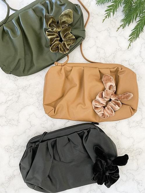 Plush & Pretty Gift Bundle