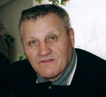 KUKLICA, JOHN FP OBIT PHOTO CROPPED.jpg