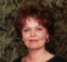 RUTHERFORD, Tracy - Obituary Photo.jpg