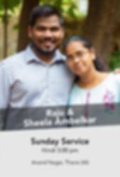 Church timings - (Ver 2)-07.jpg