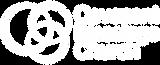 CBC Logo (White).png
