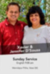 Church timings - (Ver 2)-08.jpg