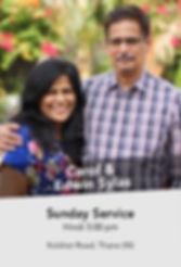 Church timings - (Ver 2)-04.jpg