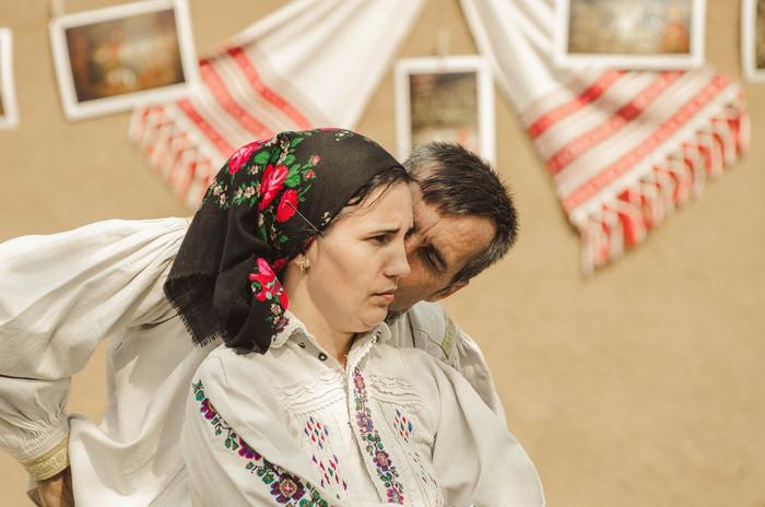 Fotograf: Alin Pruneanu