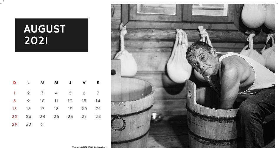 Calendar Oamenii satelor alb-negru_page-
