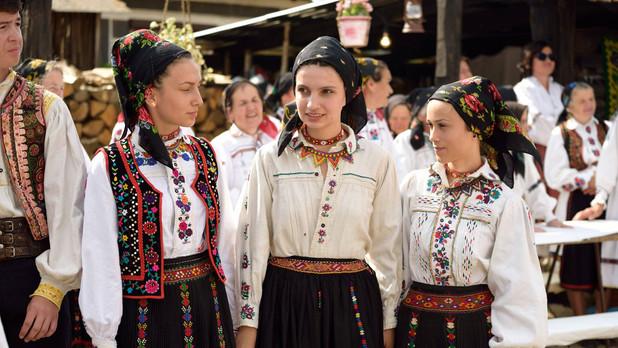 Fotograf: Andrei Niculescu
